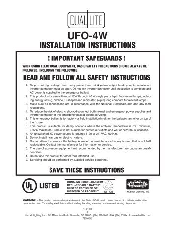 lampak ufo 4w installation instructions dual lite?quality\\\\\\\\\\\\\\\=85 internal wiring diagram radio ford focus radio wiring diagram  at eliteediting.co