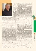 BF-1-2007 - Frančiškani v Sloveniji - Page 3