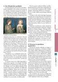 BF-1-2007 - Frančiškani v Sloveniji - Page 7