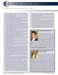 SBRT - Spinal Research Foundation - Page 6