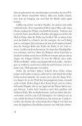 Dorothy Hearst - Seite 3