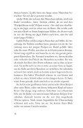 Dorothy Hearst - Seite 5