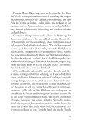 Dorothy Hearst - Seite 6