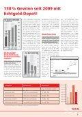 reichsten Aktienclub Deutschlands! - Börse Inside - Page 3