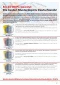 reichsten Aktienclub Deutschlands! - Börse Inside - Page 5