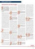 reichsten Aktienclub Deutschlands! - Börse Inside - Page 6