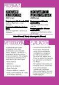 programa_master - Page 4