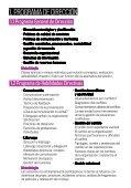 programa_master - Page 5