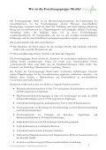 Angebotsskizze Patientenbefragung - unsere Leistungen im ... - Seite 3
