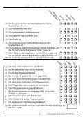 Angebotsskizze Patientenbefragung - unsere Leistungen im ... - Seite 7