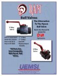 The Original RAM Swivel - UEMSI - Page 2