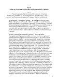 Decreto legge recante disposizioni urgenti per ... - Quotidiano Sanità - Page 3