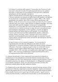 Decreto legge recante disposizioni urgenti per ... - Quotidiano Sanità - Page 4