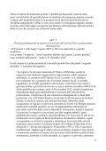 Decreto legge recante disposizioni urgenti per ... - Quotidiano Sanità - Page 5