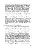 Decreto legge recante disposizioni urgenti per ... - Quotidiano Sanità - Page 6