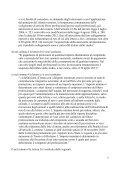 Decreto legge recante disposizioni urgenti per ... - Quotidiano Sanità - Page 7