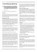 NIKU Oppdragsmelding 99 - Page 5