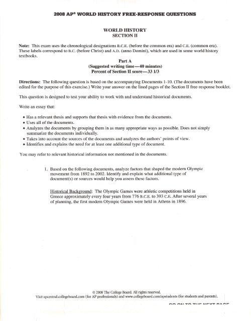 Essaytyper reddit streaming service live oak