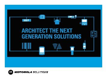 RhoMobile Suite Introduction - Motorola Solutions LaunchPad ...