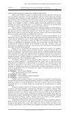 VERSIÓN TAQUIGRÁFICA - Honorable Senado de la Nación - Page 3
