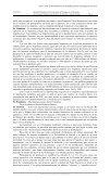 VERSIÓN TAQUIGRÁFICA - Honorable Senado de la Nación - Page 4