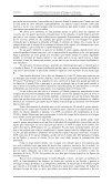 VERSIÓN TAQUIGRÁFICA - Honorable Senado de la Nación - Page 5