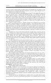 VERSIÓN TAQUIGRÁFICA - Honorable Senado de la Nación - Page 6
