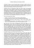 Die Bleckhausener Mühle als Grundlage der Pfarrei - Trier - Page 3
