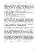 Die Bleckhausener Mühle als Grundlage der Pfarrei - Trier - Page 4