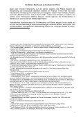 Die Bleckhausener Mühle als Grundlage der Pfarrei - Trier - Page 5