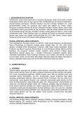 Taurus dosiera - Museo de Bellas Artes de Bilbao - Page 2
