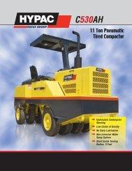 C530AH - West Side Tractor Sales