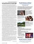 Download - Anthroposophical Society in America - Page 5