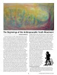 Download - Anthroposophical Society in America - Page 6