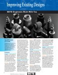 BETE Pollution Control - BETE Fog Nozzle, Inc. - Page 6