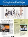 BETE Pollution Control - BETE Fog Nozzle, Inc. - Page 7