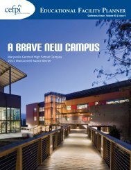 A Brave New Campus - The Hawaii Institute for Public Affairs