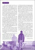 Les Toiles 16-Nov au 27-Dec 2011 - Vallée d'Art - Page 3