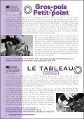 Les Toiles 16-Nov au 27-Dec 2011 - Vallée d'Art - Page 4