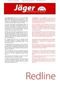 Redline – the new definition of low cost - Industrial Technologies - Page 3
