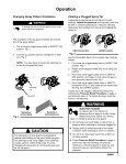 309641 - Graco Inc. - Page 7