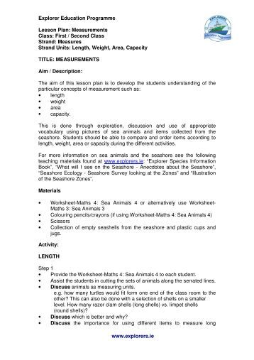 Cps Lesson Plan Template Bilder Cps Lesson Plan Template - Cps lesson plan template