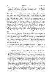 xxiii + 398 pp. ISBN 978-3-902638 - Jan Sramek Verlag