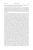 xxiii + 398 pp. ISBN 978-3-902638 - Jan Sramek Verlag - Page 2