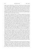 xxiii + 398 pp. ISBN 978-3-902638 - Jan Sramek Verlag - Page 3