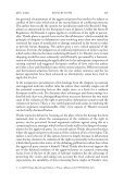 xxiii + 398 pp. ISBN 978-3-902638 - Jan Sramek Verlag - Page 4