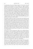 xxiii + 398 pp. ISBN 978-3-902638 - Jan Sramek Verlag - Page 5
