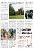 """""""Dorstfeld Aktiv"""" lud Ratspolitiker zur Ortsbesichtigung zum - Seite 3"""