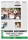 """""""Dorstfeld Aktiv"""" lud Ratspolitiker zur Ortsbesichtigung zum - Seite 4"""
