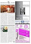 """""""Dorstfeld Aktiv"""" lud Ratspolitiker zur Ortsbesichtigung zum - Seite 5"""